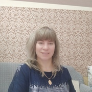 Татьяна 50 Волжский (Волгоградская обл.)