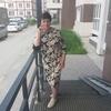 Елена, 61, г.Южно-Сахалинск