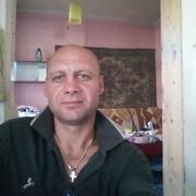Алекс 35 Харьков