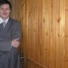 Тимофей, 43, г.Ялта