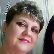 Татьяна, 47, г.Волгодонск