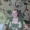 Нина, 69, Мукачево