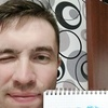 Leonid, 31, Plesetsk