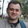 Александр, 37, г.Балашиха