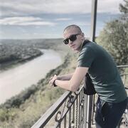 Вова 26 Тернопіль