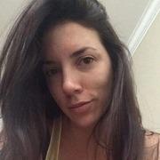 Ariana, 30, г.Нью-Йорк