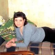 Ксения, 35, г.Бакал