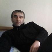 Фек, 44, г.Алагир