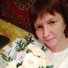 Аленушка, 46, г.Амурск