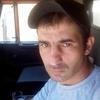 Максим Гаспарян, 31, г.Белореченск