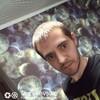 Валерий, 27, г.Екатеринбург
