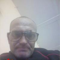 Владимир, 31 год, Водолей, Владивосток