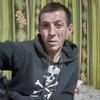 Aleksey, 38, Abinsk