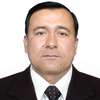 Бек, 42, г.Санкт-Петербург