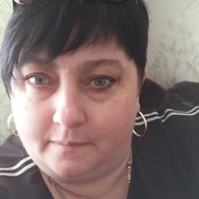 Алена, 45, г.Свободный
