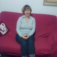 STELLA, 55 лет, Скорпион, Гроссето