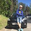 Миша, 19, г.Мозырь