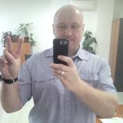 Евгений 42 года (Овен) Искитим