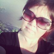 Татьяна, 38 лет, Дева