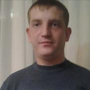Алексей 35 лет (Рак) Новороссийск