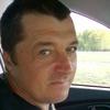 Aleksandr, 40, Kartaly