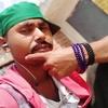 Rakesh Rakesh, 21, Kanpur