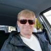 Олег, 45, г.Ставрополь