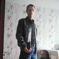Дмитрий, 33 года, Рак, Пермь