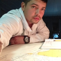 Артем, 34 года, Козерог, Одесса