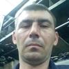 Максим, 37, г.Тирасполь