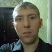 Андрей 27 Горно-Алтайск