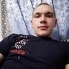 Александр, 23, г.Гулькевичи