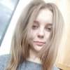 Alina, 19, г.Острог