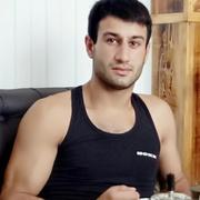Авик, 30, г.Краснодар