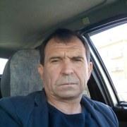 Анатолий 48 Астрахань