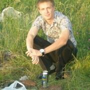 Михаил, 28, г.Рузаевка
