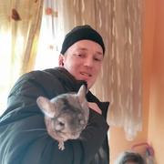 Александр, 31, г.Находка (Приморский край)