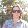 Dilara, 44, г.Караидельский