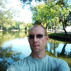 Александр, 31, г.Золотоноша