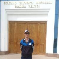 Шерзод, 34 года, Близнецы, Ташкент