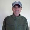 Сергей, 53, г.Чернигов