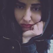 Zarina, 29, г.Самарканд