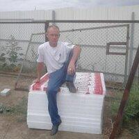 Максим, 44 года, Рак, Волгоград