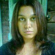 Туська, 28, г.Шарья