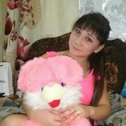 София, 26, г.Канаш