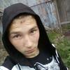 Миша Зырянов, 19, г.Верхняя Синячиха