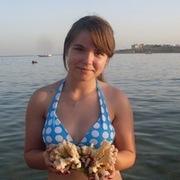 Саша, 26, г.Сыктывкар