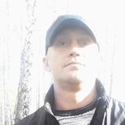 Рома, 41, г.Далматово