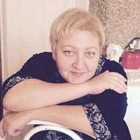 Наталья, 48 лет, Близнецы, Хабаровск