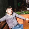Костя, 34, г.Братск